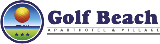 Aparthotel Golf Beach