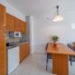 Apartamento C Cocina Comedor