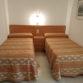 Apartamento D (29)