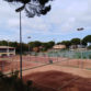 MiniGolf_Tennis