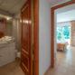 Villa 2 habitaciones