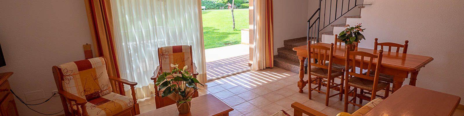 Villa 3_habitaciones general