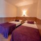 Apartamento D Superior 2 camas