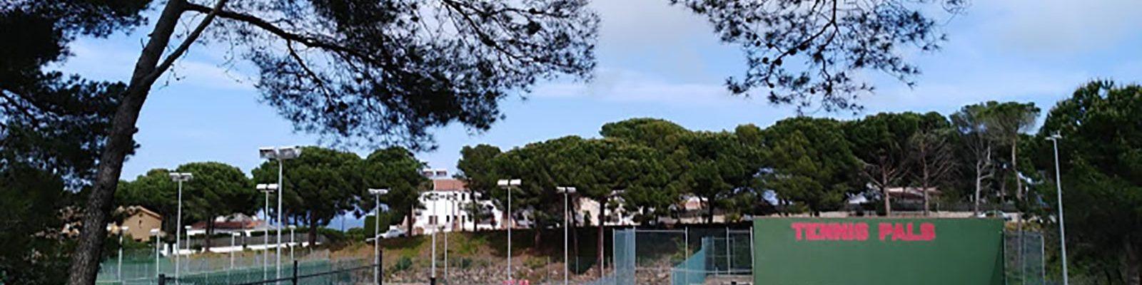 MiniGolf_Tennis_pistas